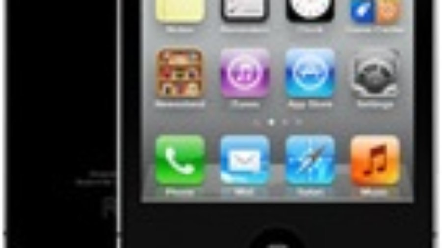 Apple iPhone 4S Review Price Specification