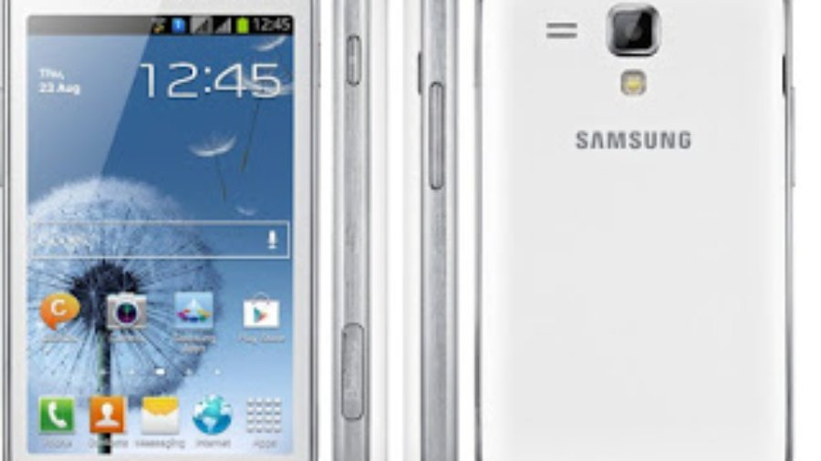 Samsung Galaxy S Duos S7562 Review Price Specification