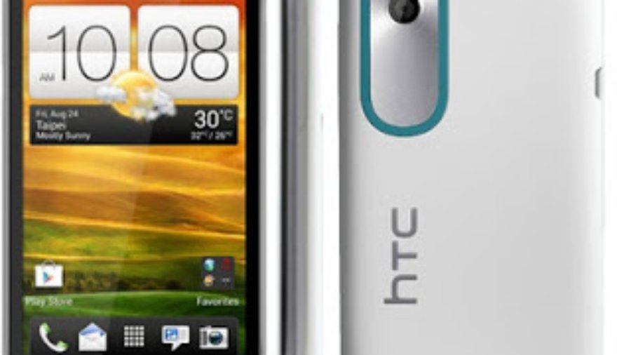 HTC Desire X Review Price Specification