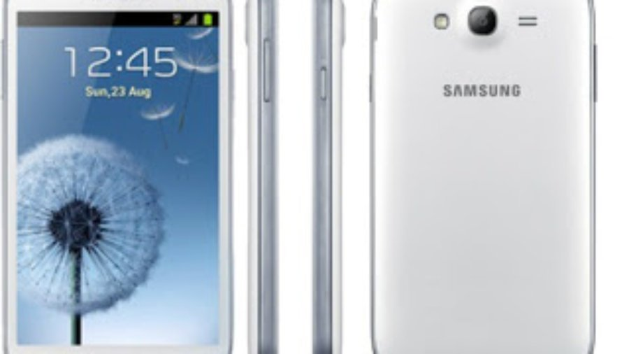 Advantages and Disadvantages of Samsung Galaxy Grand Duos