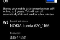 Nokia Lumia 620 Tips and Tricks