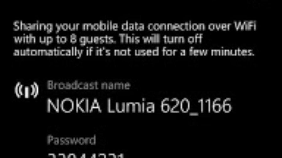 Nokia Lumia 620 Tips and Tricks