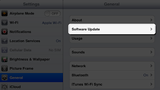 Updatng-iPhone-OS