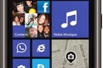 Lumia Black update for Nokia Lumia 720 Available Now