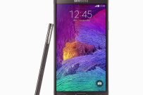 Samsung Galaxy Note 4 vs Sony Xperia Z3