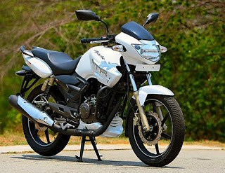 tvs apache rtr 180 abs review price specification tech and we
